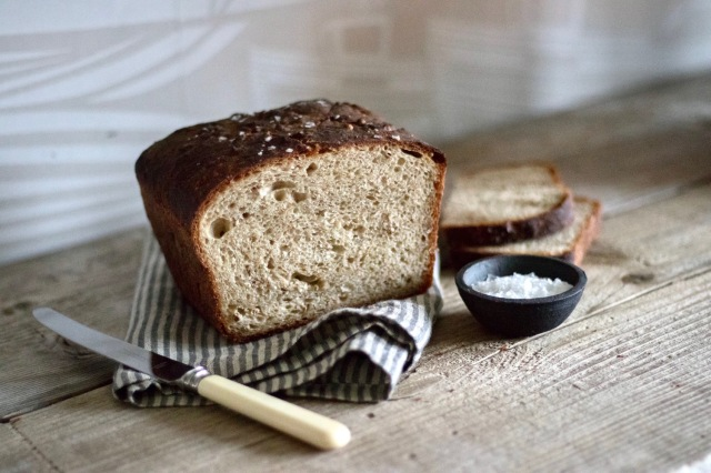 Easy bread_LR